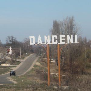 danceni