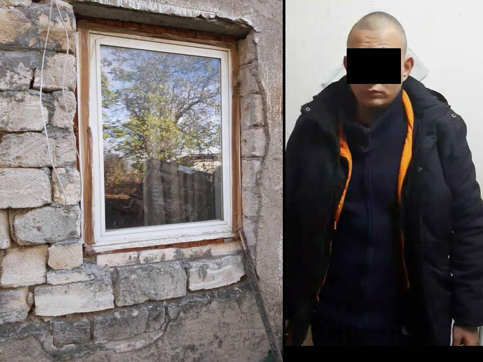 foto-05-furt-locuinta