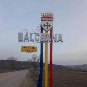 balceana