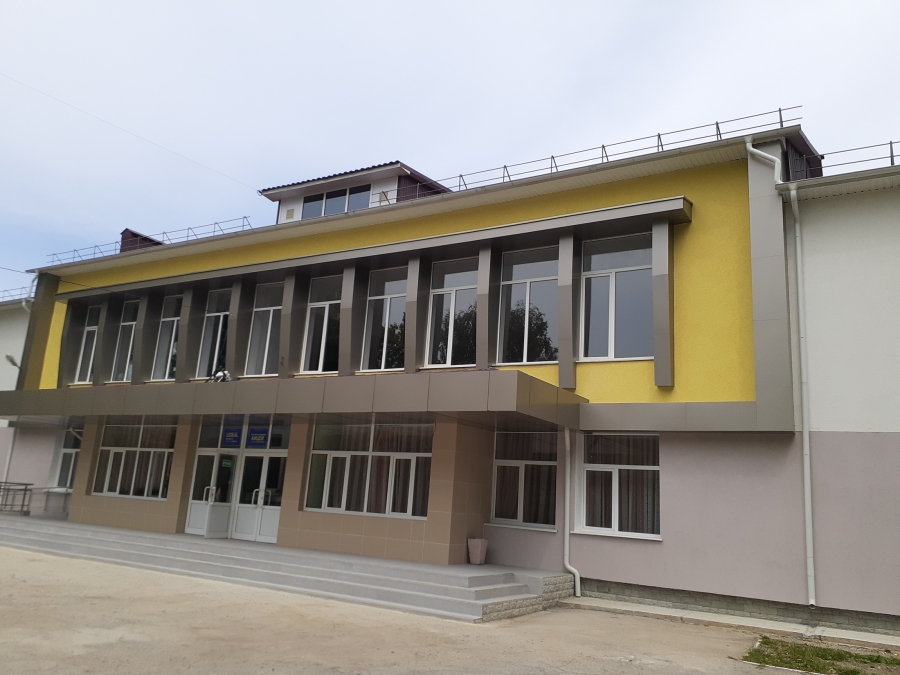 liceu_puskin_04