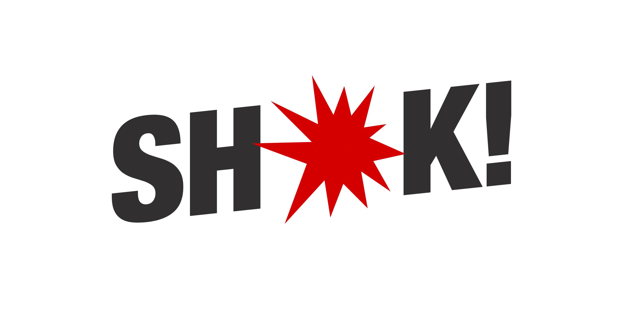 logo_shok