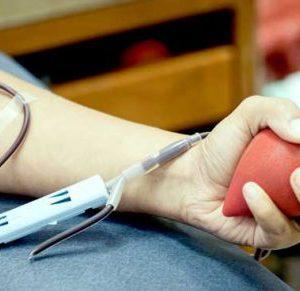 blooddonation-1-600x291