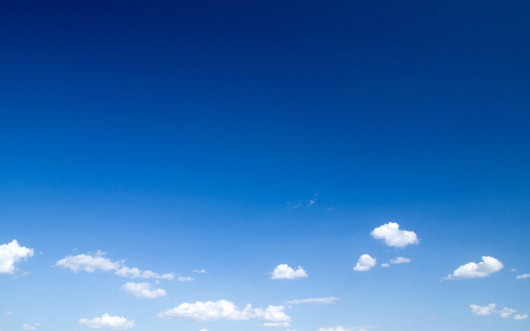 blue-sky-1080x675