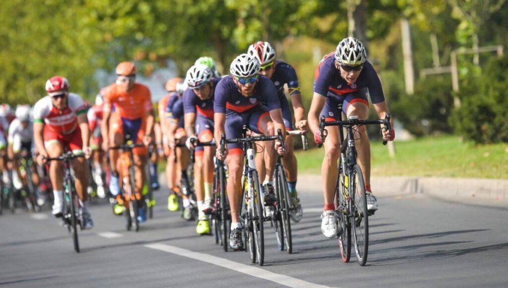 ciclism-1024x581