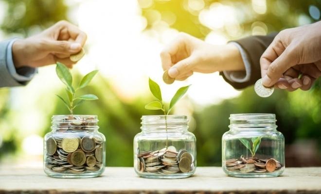 alianta-europeana-pentru-o-redresare-economica-verde-face-apel-la-mobilizare-pentru-investitii-verzi-s7811