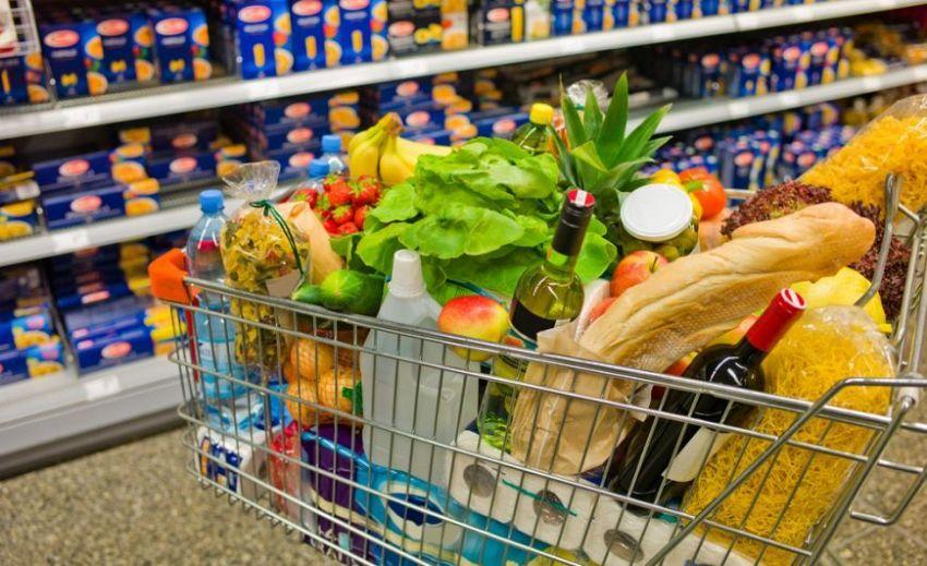 cos-cumparaturi-alimente-2015-02